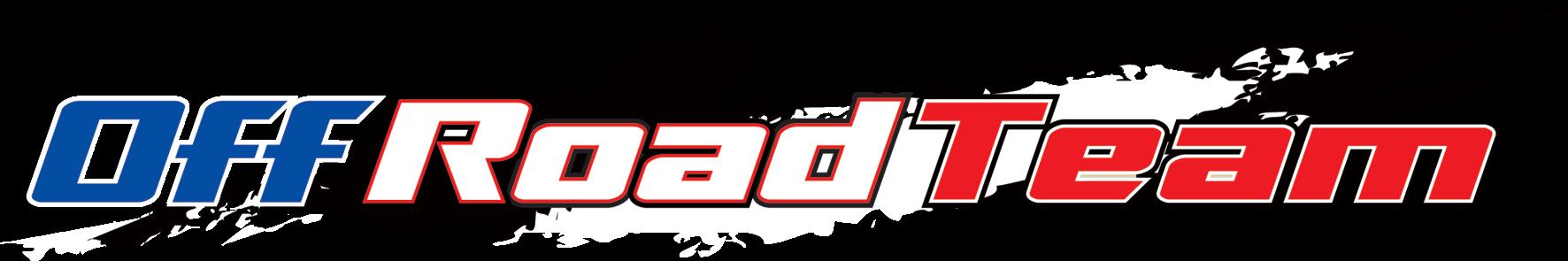 Logo for OffRoadTeam